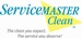 ServiceMaster Professional Services