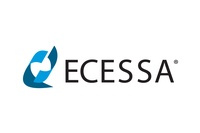 Ecessa Corporation