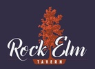 Rock Elm Tavern