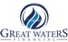 Great Waters Financial - Plymouth