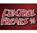 Control Freaks R/C