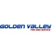 Golden Valley Tire and Service