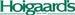 Hoigaard's, Inc.