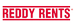 J & F Reddy Rents, Inc.