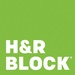 H&R Block - St. Louis Park