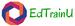 EdTrainU Inc.