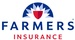 Farmers Insurance Brice Skarnes Agency