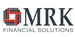 MRK Financial Solutions, Inc