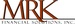 MRK Financial Solutions, Inc