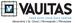 Vaultas Data Centers