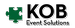 KOB Event Solutions