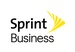 Sprint For Business