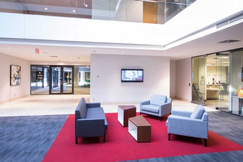 Gallery Image SouthPoint-Business-Center-Hi-Res-2181med.jpg