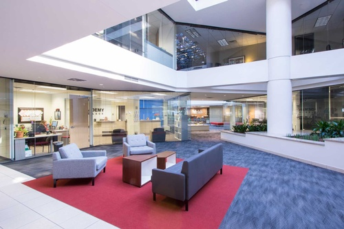 Gallery Image SouthPoint-Business-Center-Hi-Res-2184med.jpg