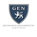 GEN Financial Management