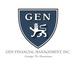GEN Financial Management