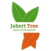 Jubert Tree