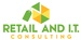 Retail and IT Consulting LLC