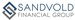 Sandvold Financial Group