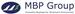 MBP Solutions USA, LLC.