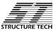 Structure Tech