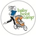 Baby Boot Camp MN-Minneapolis & Hopkins Northwest