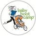 Baby Boot Camp MN-Minneapolis & Hopkins Northwest