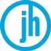 LIU CPA INC / Jackson Hewitt