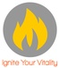 Ignite Your Vitality LLC