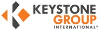 Keystone Group International
