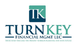 Turnkey Financial Management LLC