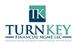 Turnkey Financial Management LLC