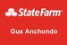 Anchondo Insurance Agency - State Farm