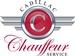 Cadillac Chaffeur Services