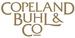 Copeland Buhl & Company PLLP