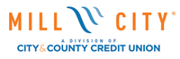 Mill City, a Division of City & County Credit Union