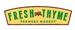 Fresh Thyme Farmers Market - St. Louis Park