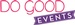 Do Good Events, LLC