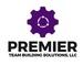 Premier Teambuilding Solutions, LLC