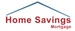 Home Savings Mortgage LLC