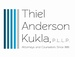 Thiel Anderson and Kukla, PLLP
