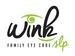 Wink Family Eye Care of SLP