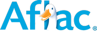 AFLAC - Liberty Lucken