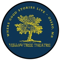 YellowTree Theatre