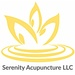 Serenity Acupuncture LLC