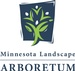 University of Minnesota Landscape Arboretum