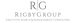 Rigby Group LLC