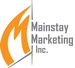 Mainstay Marketing, Inc.