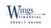 Wings Financial Credit Union - Minnetonka