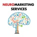 Neuromarketing Services